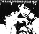 Pochette The Pains of Being Pure at Heart