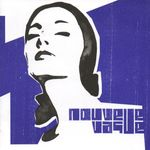 Pochette Nouvelle Vague