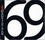 Pochette 69 Love Songs