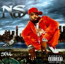 Pochette Stillmatic