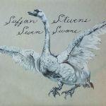 Pochette Seven Swans