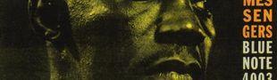 Pochette Art Blakey and The Jazz Messengers