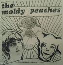 Pochette The Moldy Peaches