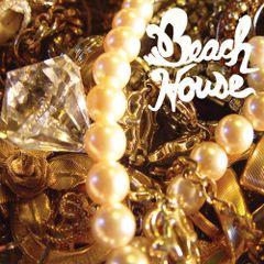Pochette Beach House