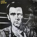 Pochette Peter Gabriel