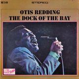 Pochette The Dock of the Bay