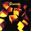 Pochette Genesis