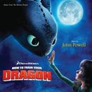 Pochette How to Train Your Dragon (OST)