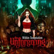 Pochette The Unforgiving