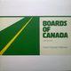 Pochette Trans Canada Highway (EP)