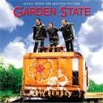 Pochette Garden State: Music From the Motion Picture (OST)
