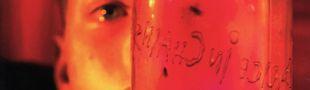 Pochette Jar of Flies (EP)