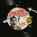 Pochette DJ Pone réveille le Svink !