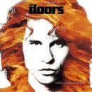 Pochette The Doors Original Soundtrack Recording (OST)