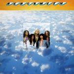 Pochette Aerosmith