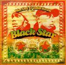 Pochette Mos Def & Talib Kweli Are Black Star