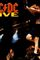 Pochette AC/DC Live Special Collector's Edition (Live)