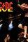 Pochette Live (special collector's edition) (Live)