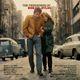 Pochette The Freewheelin' Bob Dylan