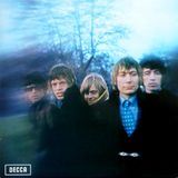 Pochette Between the Buttons