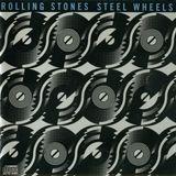 Pochette Steel Wheels