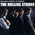 Pochette The Rolling Stones