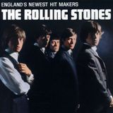 Pochette The Rolling Stones