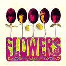 Pochette Flowers