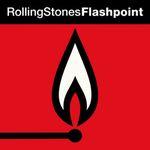 Pochette Flashpoint (Live)