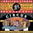 Pochette The Rolling Stones Rock and Roll Circus (Live)