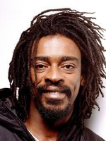 Photo Seu Jorge