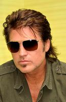 Photo Billy Ray Cyrus