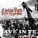 Pochette Live in Texas (Live)