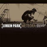 Pochette Meteora