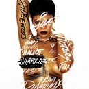 Pochette Unapologetic