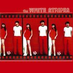Pochette The White Stripes