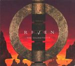 Pochette Riven: The Soundtrack (OST)