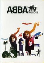 Affiche ABBA: The Movie