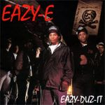 Pochette Eazy‐Duz‐It