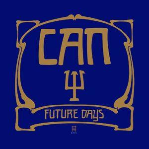 """Résultat de recherche d'images pour """"can future days"""""""