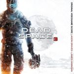 Pochette Dead Space 3: Original Video Game Score (OST)