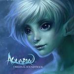 Pochette Aquaria: Original Soundtrack (OST)