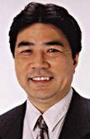 Photo Tesshō Genda