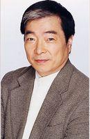Photo Michihiro Ikemizu
