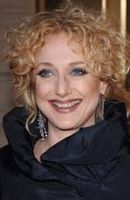Photo Carol Kane