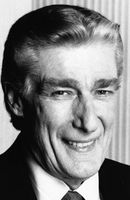 Photo Richard Mulligan