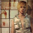 Pochette Silent Hill 3 (OST)
