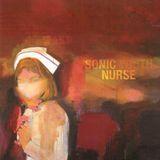 Pochette Sonic Nurse
