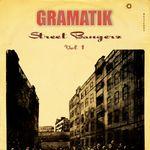 Pochette Street Bangerz Vol. 1