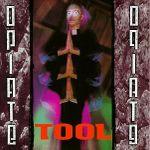 Pochette Opiate (EP)